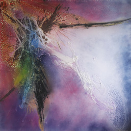Incarnation of the Angel