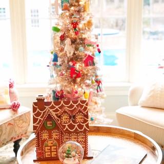 Christmas_Doe_Eyed_Boutique