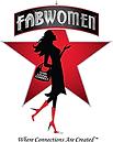 fabwomen.png