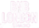 bnblogo.png