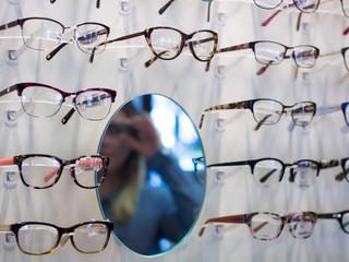 How good are bargain glasses?
