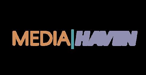 mediahavenaibluemiddle.png