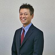 matsubara-tax.jpg