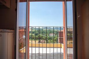 Appartamento bilocale Miravalle Residence Riolo Terme