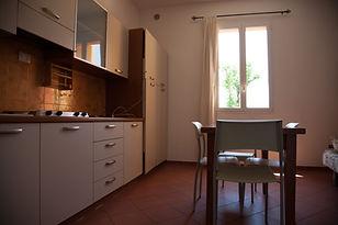 Appartamento Monolocale Miravalle Residence Riolo Terme