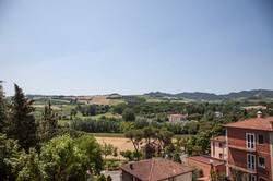 Residence Miravalle-005