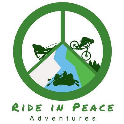 Ride in Peace Adventures