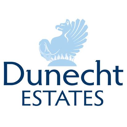 Dunchecht Estates