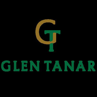 Glen Tanar Estate