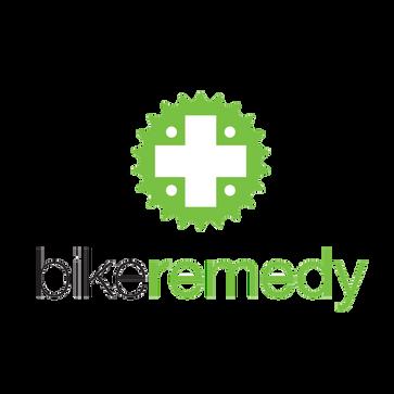 Bike Remedy