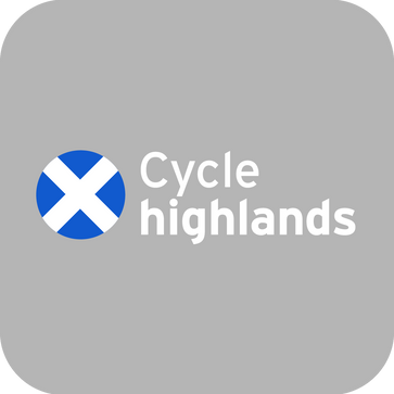 Cycle Highlands