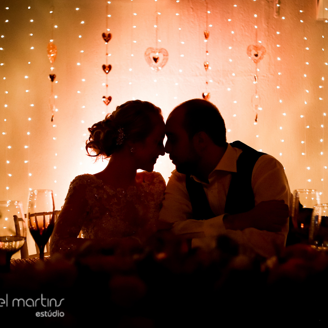 BeR-1410-fotografo-casamento-wedding-gotadagua-rustico-brunaeraul-boho-diy-portoalegre-daniel-martins