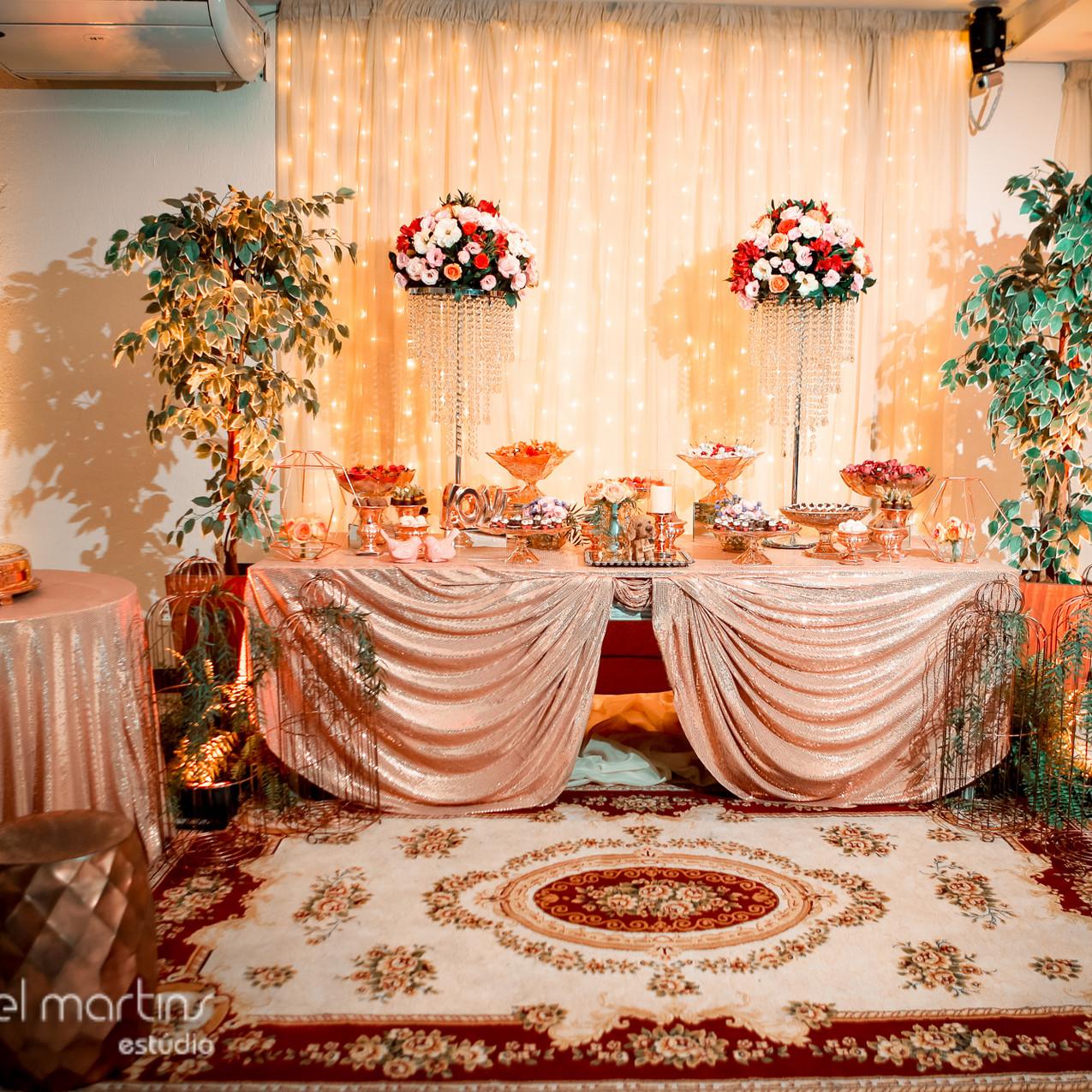 BeR-0693-fotografo-casamento-wedding-gotadagua-rustico-brunaeraul-boho-diy-portoalegre-daniel-martins