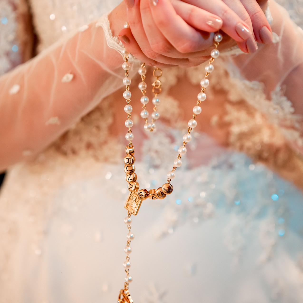 BeR-0106-fotografo-casamento-wedding-gotadagua-rustico-brunaeraul-boho-diy-portoalegre-daniel-martins