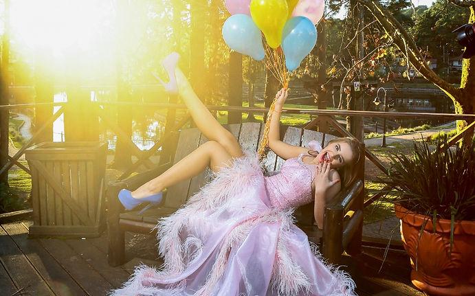 fotografo-festa-15-anos-ensaio-book-debutante-porto-alegre