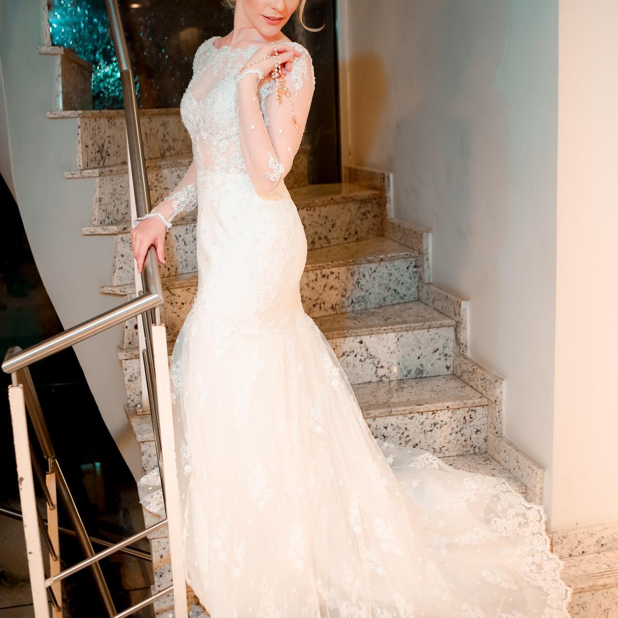 BeR-0186-fotografo-casamento-wedding-gotadagua-rustico-brunaeraul-boho-diy-portoalegre-daniel-martins