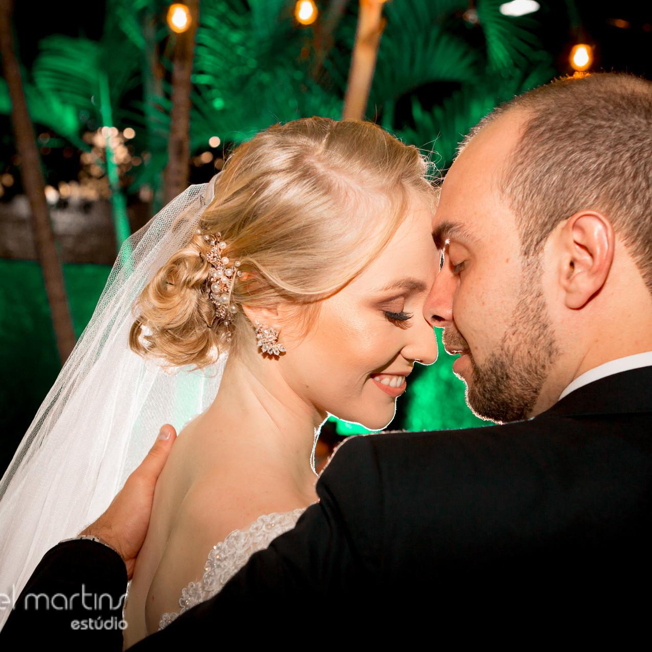BeR-0912-fotografo-casamento-wedding-gotadagua-rustico-brunaeraul-boho-diy-portoalegre-daniel-martins