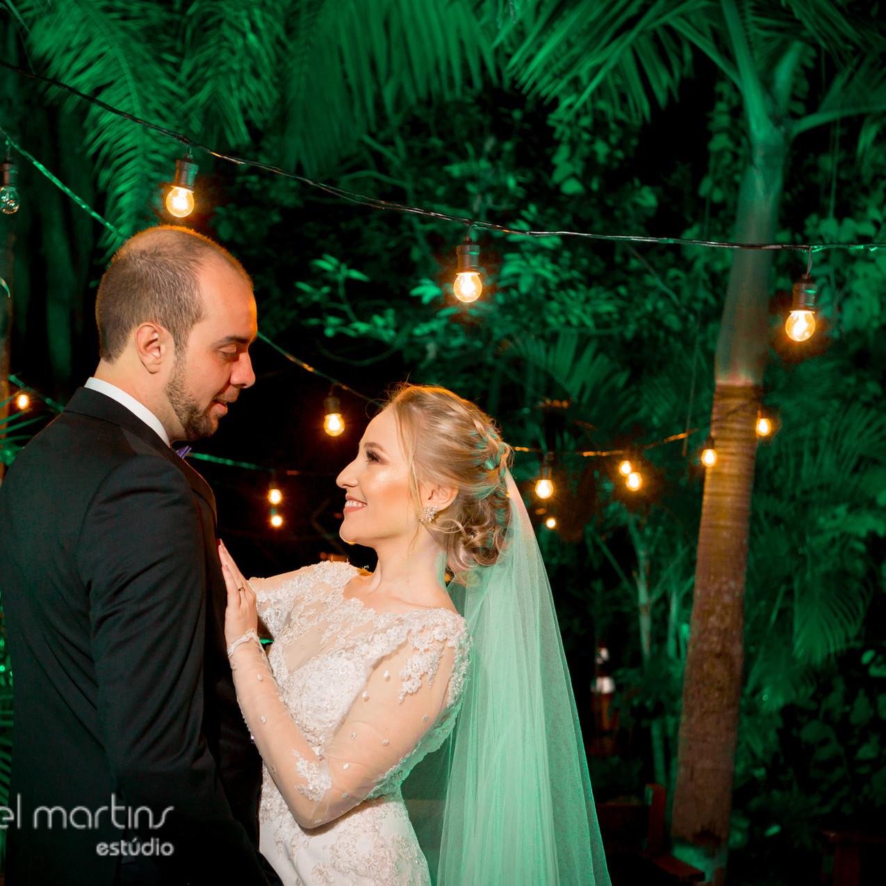 BeR-0879-fotografo-casamento-wedding-gotadagua-rustico-brunaeraul-boho-diy-portoalegre-daniel-martins