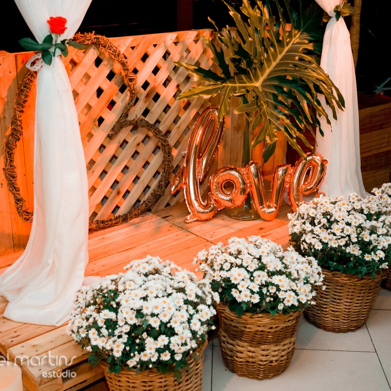 BeR-1967-fotografo-casamento-wedding-gotadagua-rustico-brunaeraul-boho-diy-portoalegre-daniel-martins