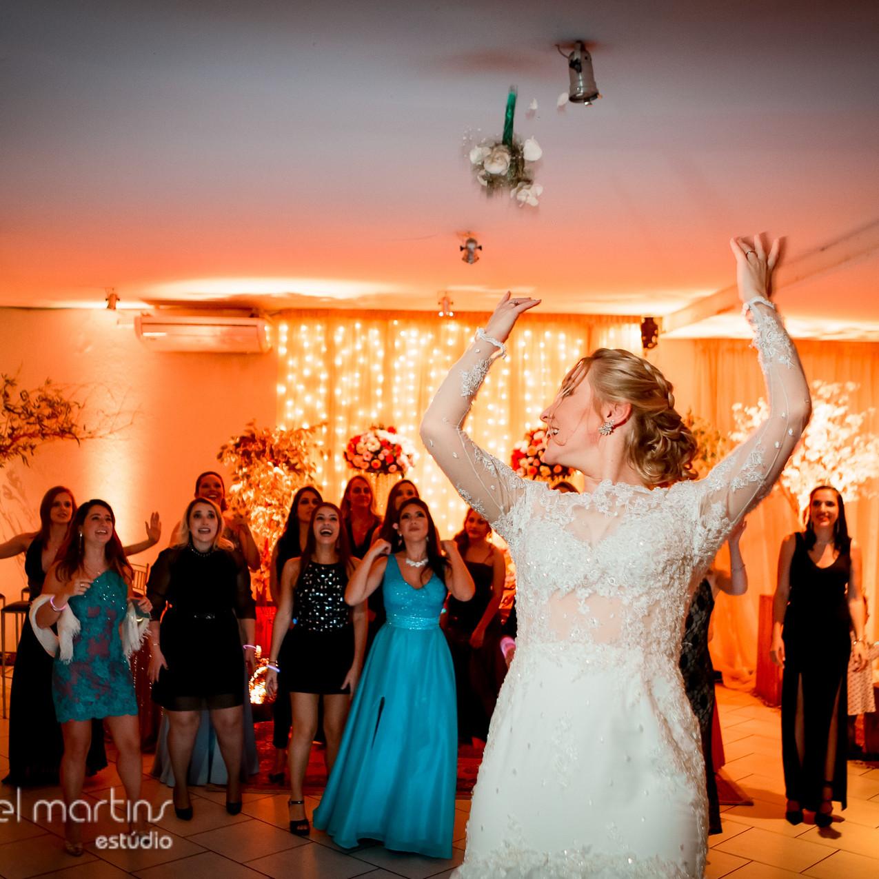 BeR-1318-fotografo-casamento-wedding-gotadagua-rustico-brunaeraul-boho-diy-portoalegre-daniel-martins