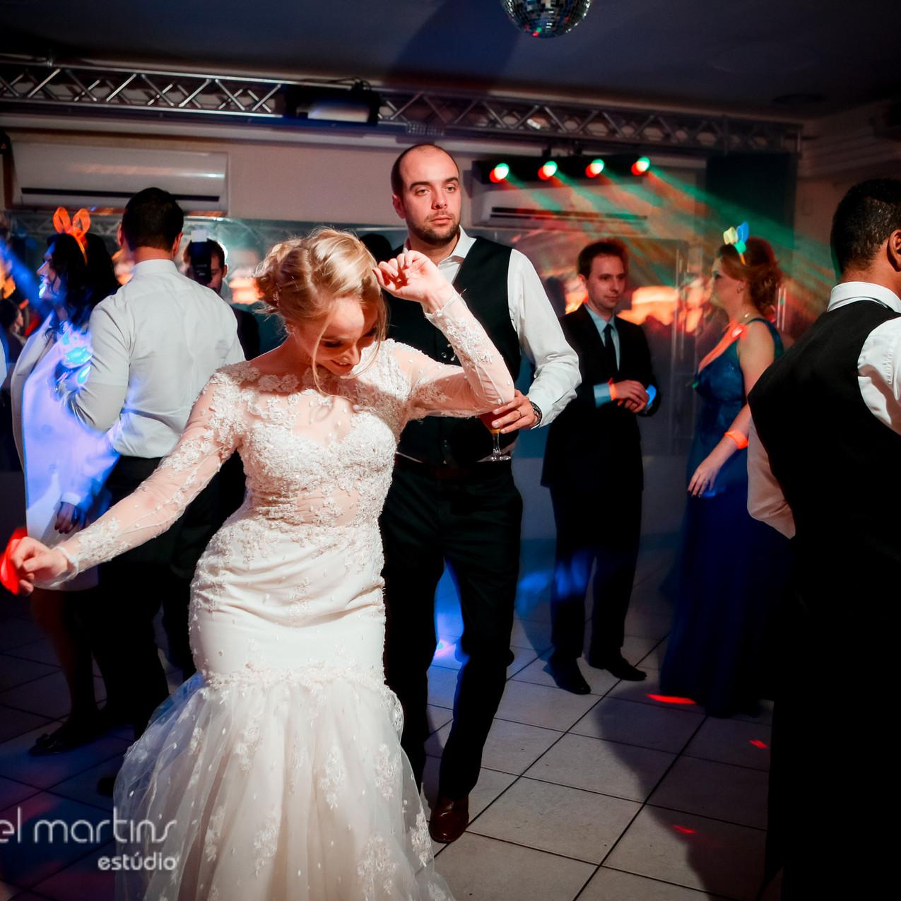 BeR-1270-fotografo-casamento-wedding-gotadagua-rustico-brunaeraul-boho-diy-portoalegre-daniel-martins