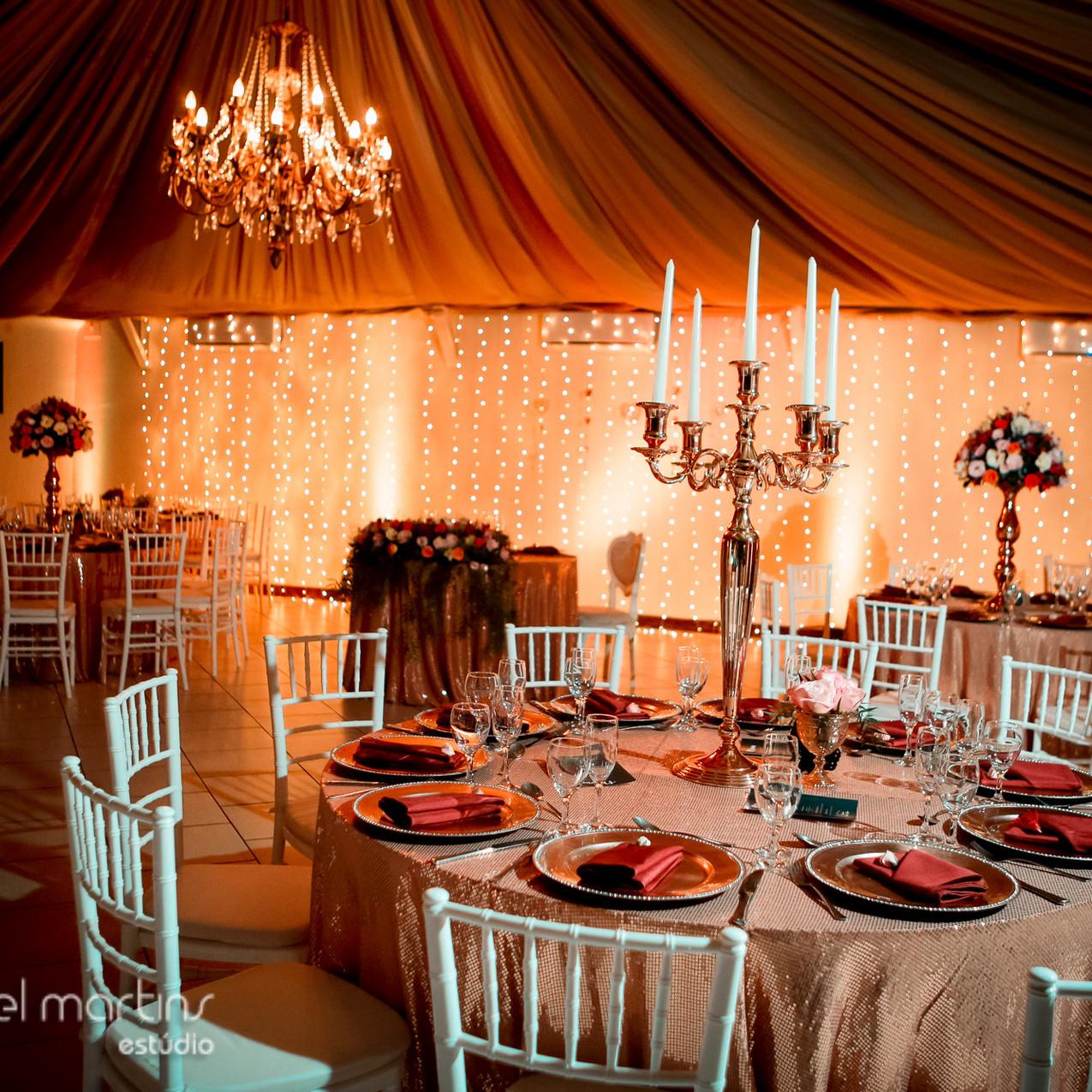 BeR-0684-fotografo-casamento-wedding-gotadagua-rustico-brunaeraul-boho-diy-portoalegre-daniel-martins