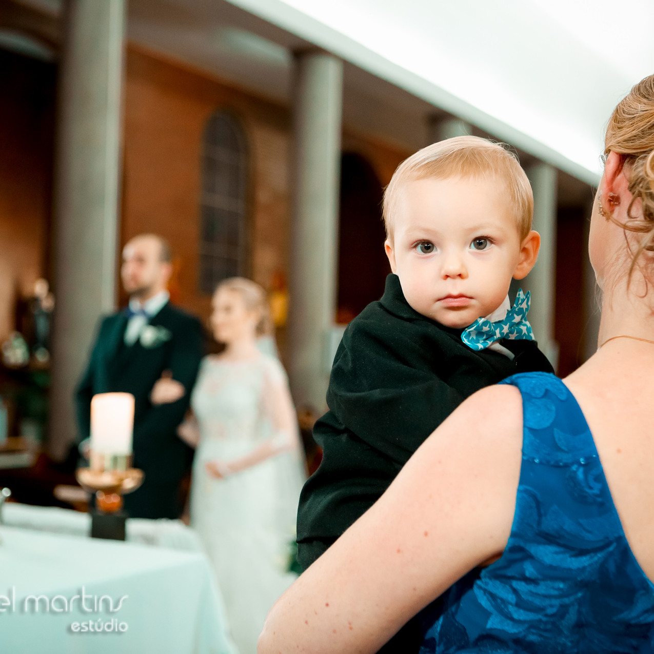 BeR-0500-fotografo-casamento-wedding-gotadagua-rustico-brunaeraul-boho-diy-portoalegre-daniel-martins