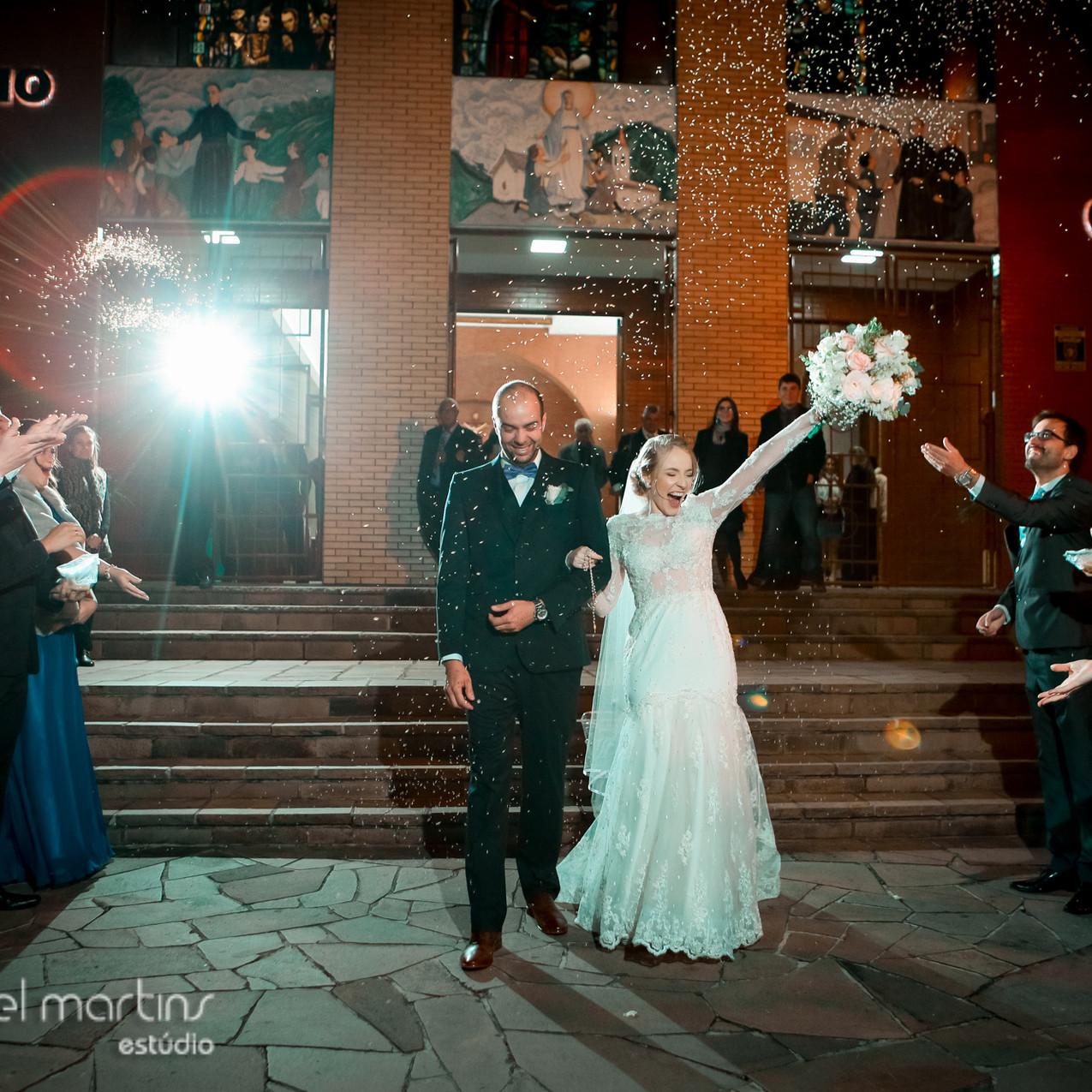 BeR-0673-fotografo-casamento-wedding-gotadagua-rustico-brunaeraul-boho-diy-portoalegre-daniel-martins