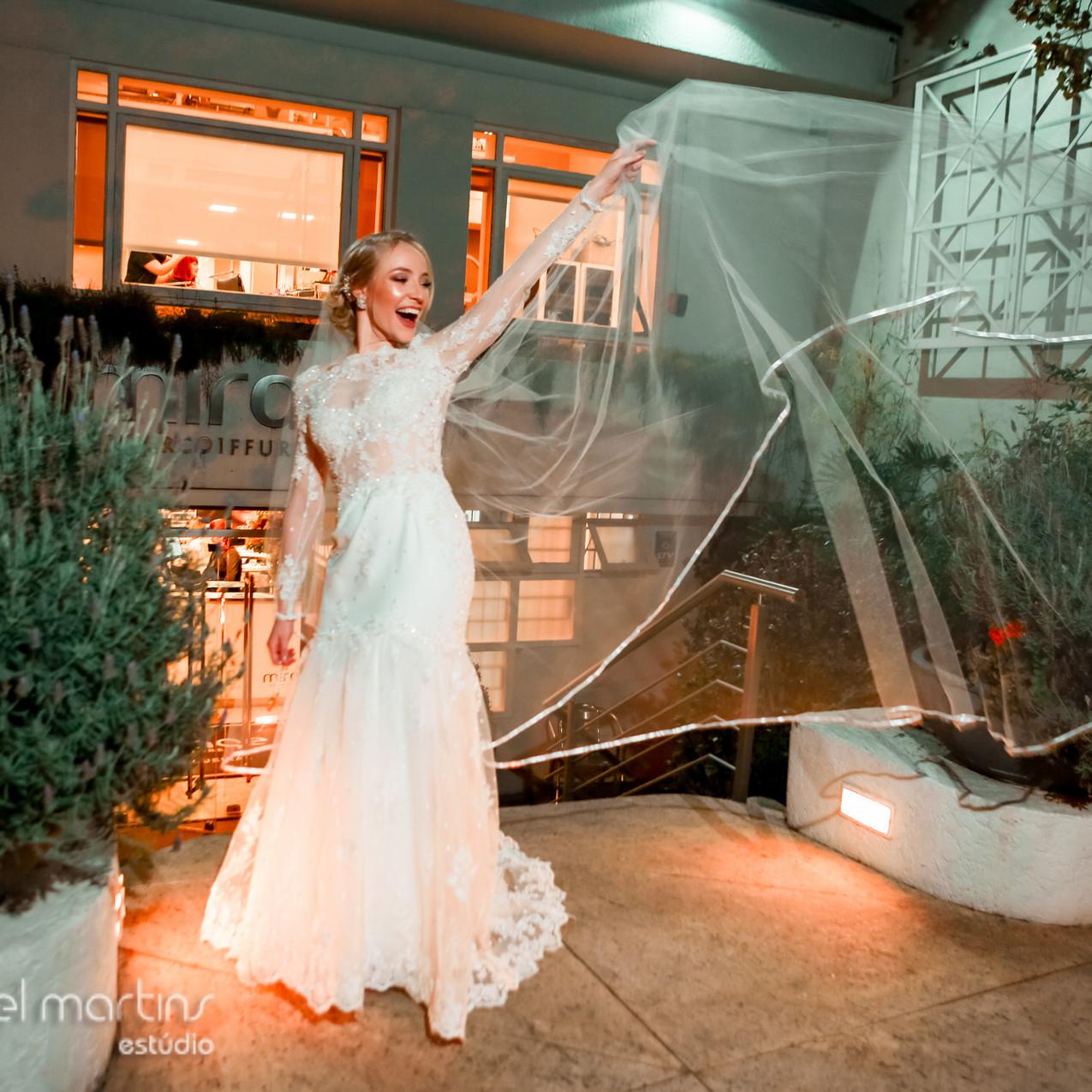 BeR-0339-fotografo-casamento-wedding-gotadagua-rustico-brunaeraul-boho-diy-portoalegre-daniel-martins