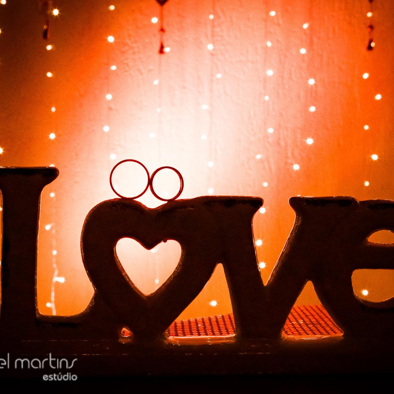 BeR-1419-fotografo-casamento-wedding-gotadagua-rustico-brunaeraul-boho-diy-portoalegre-daniel-martins