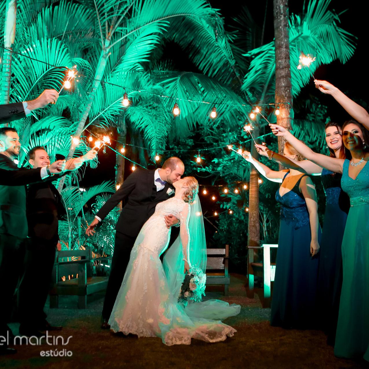 BeR-0786-fotografo-casamento-wedding-gotadagua-rustico-brunaeraul-boho-diy-portoalegre-daniel-martins