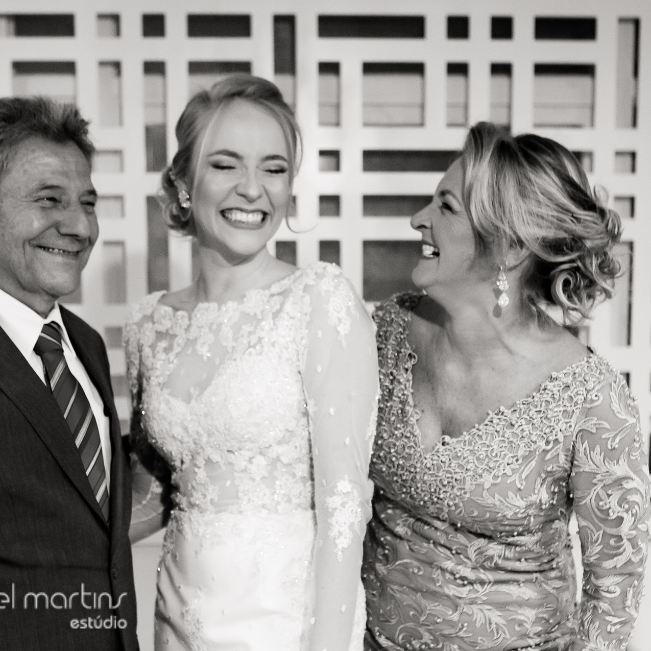 BeR-0258-fotografo-casamento-wedding-gotadagua-rustico-brunaeraul-boho-diy-portoalegre-daniel-martins