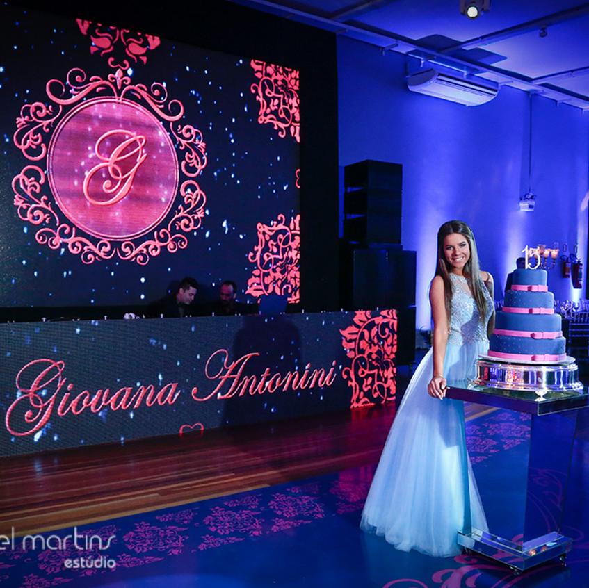 0291Giovana_-fotografo-aniversario-porto-alegre-daniel-martins