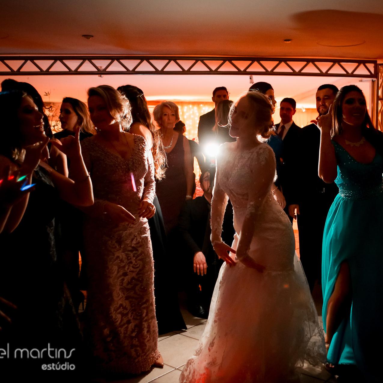 BeR-1475-fotografo-casamento-wedding-gotadagua-rustico-brunaeraul-boho-diy-portoalegre-daniel-martins