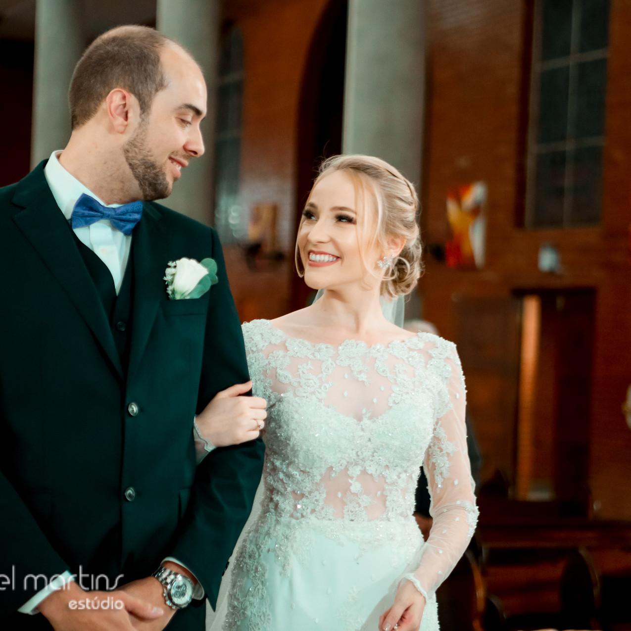 BeR-0455-fotografo-casamento-wedding-gotadagua-rustico-brunaeraul-boho-diy-portoalegre-daniel-martins