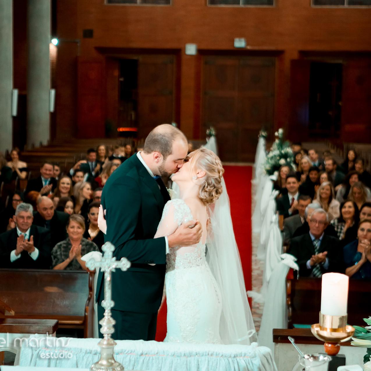 BeR-0574-fotografo-casamento-wedding-gotadagua-rustico-brunaeraul-boho-diy-portoalegre-daniel-martins