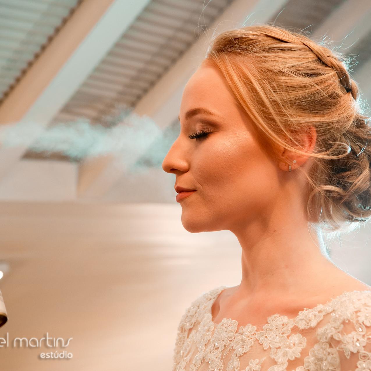 BeR-0109-fotografo-casamento-wedding-gotadagua-rustico-brunaeraul-boho-diy-portoalegre-daniel-martins