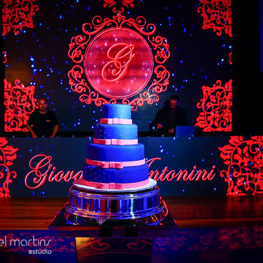 0146Giovana_-fotografo-aniversario-porto-alegre-daniel-martins