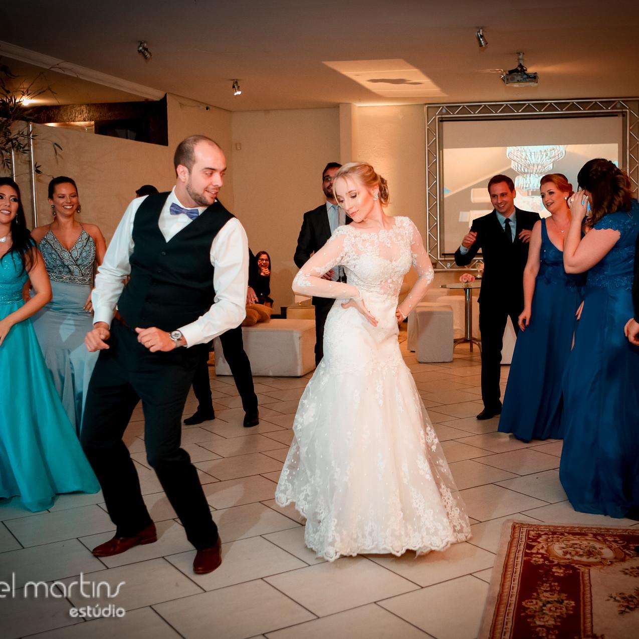 BeR-1203-fotografo-casamento-wedding-gotadagua-rustico-brunaeraul-boho-diy-portoalegre-daniel-martins