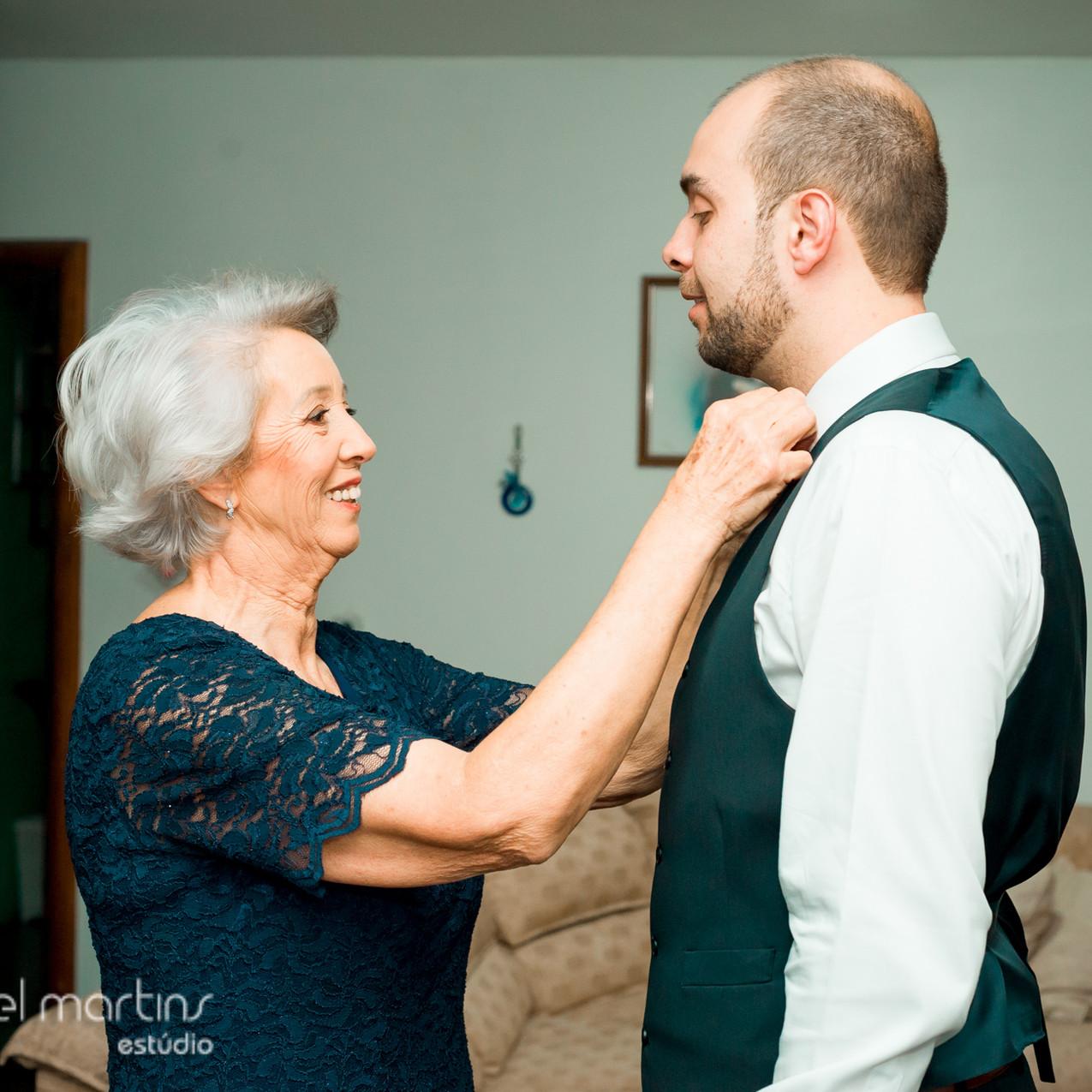 BeR-1654-fotografo-casamento-wedding-gotadagua-rustico-brunaeraul-boho-diy-portoalegre-daniel-martins