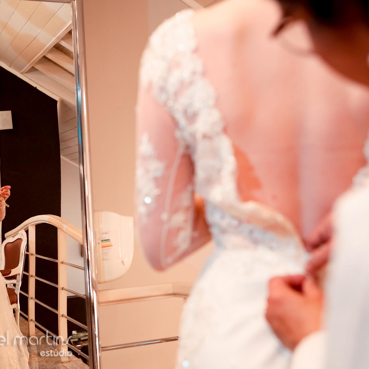 BeR-0077-fotografo-casamento-wedding-gotadagua-rustico-brunaeraul-boho-diy-portoalegre-daniel-martins