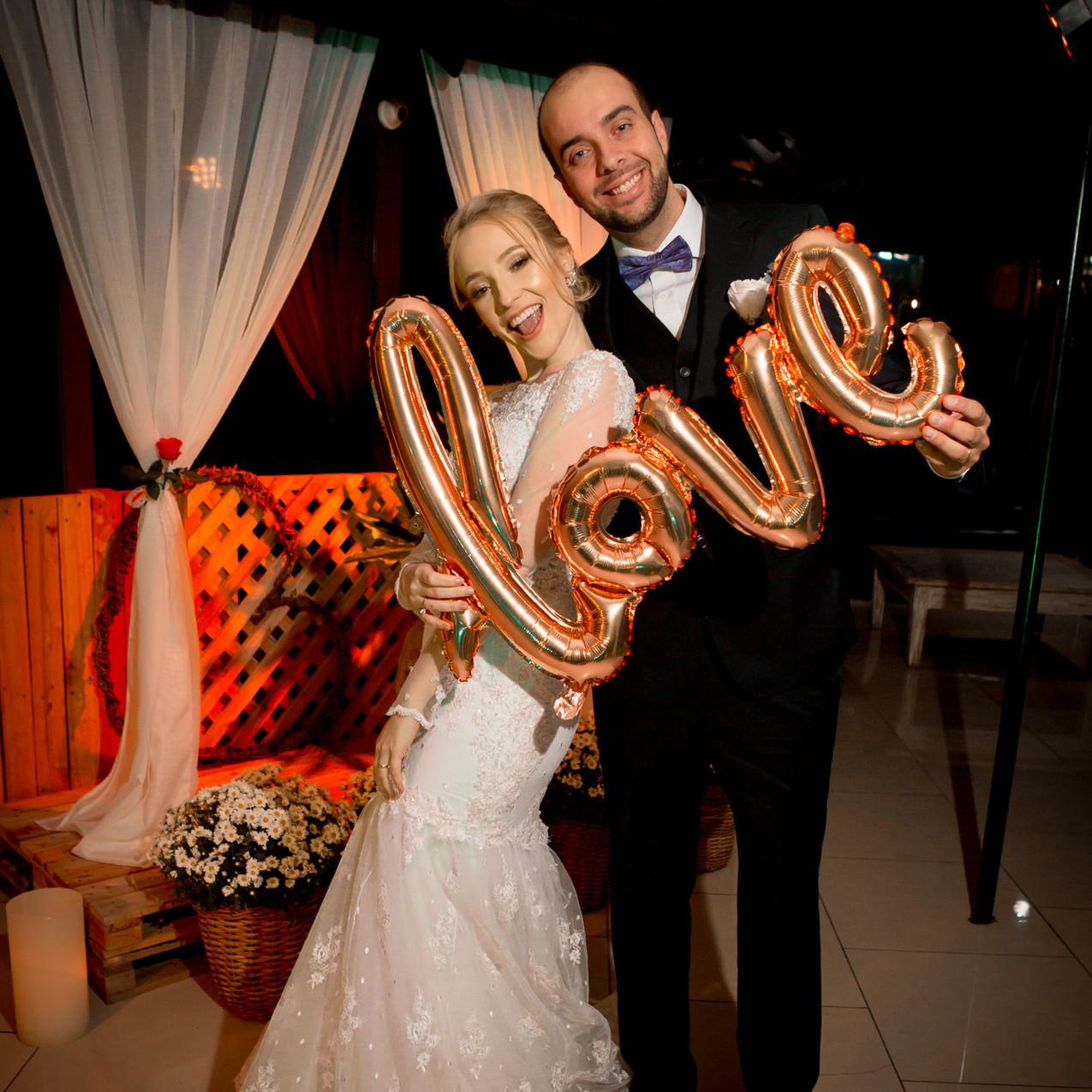 BeR-0965-fotografo-casamento-wedding-gotadagua-rustico-brunaeraul-boho-diy-portoalegre-daniel-martins