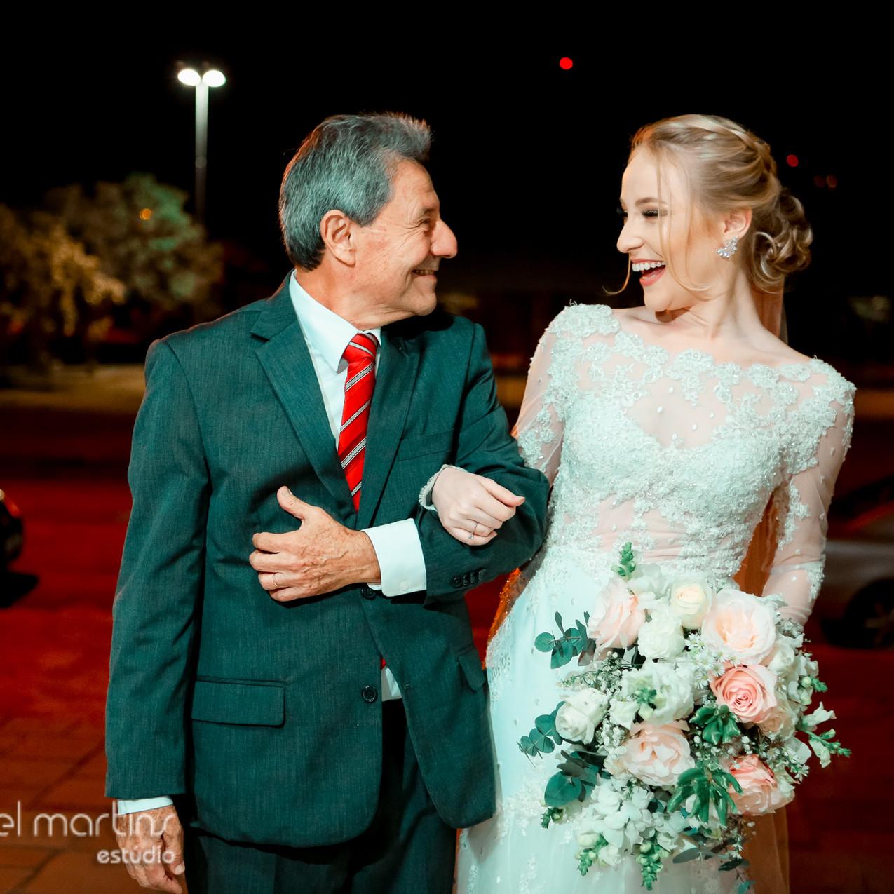 BeR-0414-fotografo-casamento-wedding-gotadagua-rustico-brunaeraul-boho-diy-portoalegre-daniel-martins