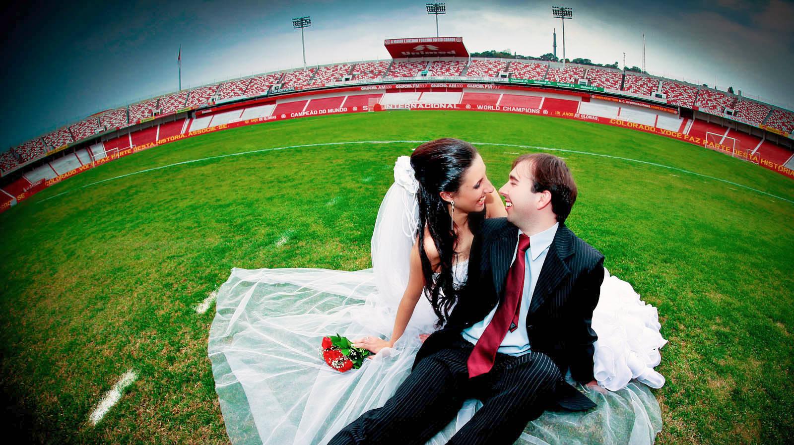 casamento-porto-alegre-fotografo-dan