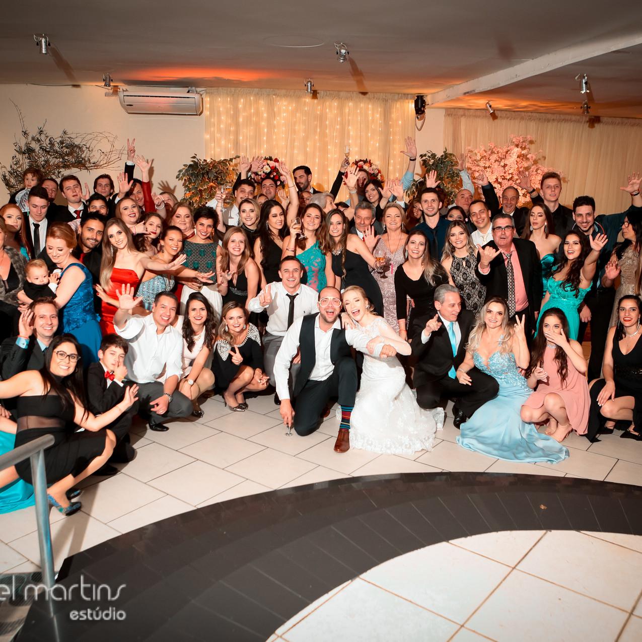 BeR-1553-fotografo-casamento-wedding-gotadagua-rustico-brunaeraul-boho-diy-portoalegre-daniel-martins