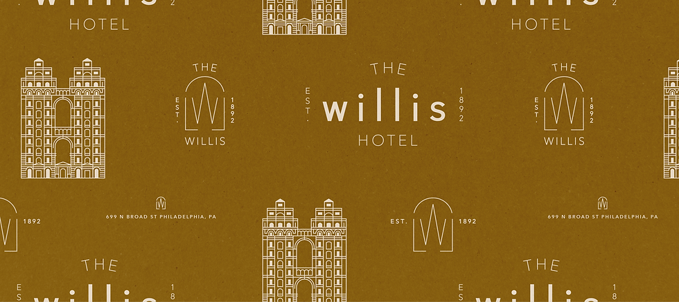 The Willis Banner-05.png