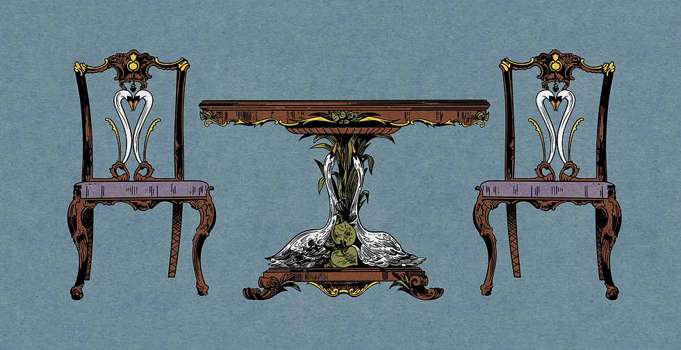 Lohengrin's Table.png
