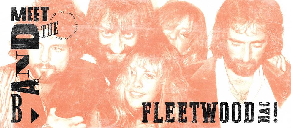 Fleetwood Mac Catalog.jpg
