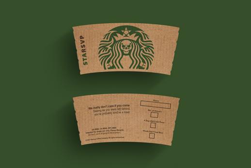Coffee Sleeve.png