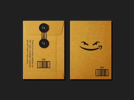 Evil Amazon Background.png